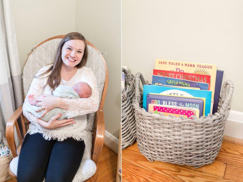 Williams Newborn-58_Towson-Maryland-Newborn-photographer-anna-grace-photography-photo.jpg
