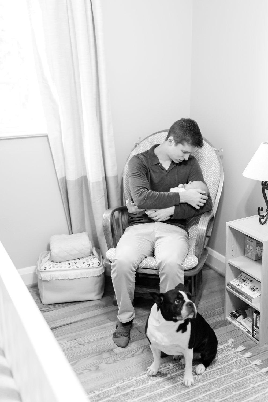 Williams Newborn-76_Towson-Maryland-Newborn-photographer-anna-grace-photography-photo.jpg