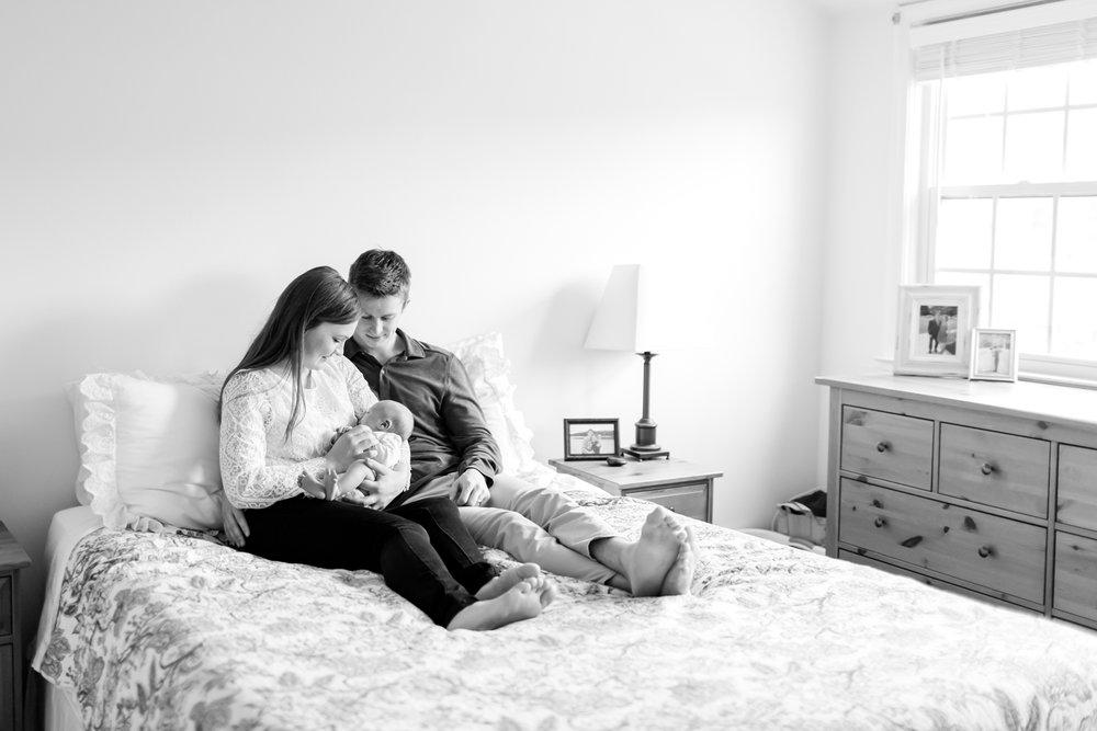 Williams Newborn-90_Towson-Maryland-Newborn-photographer-anna-grace-photography-photo.jpg