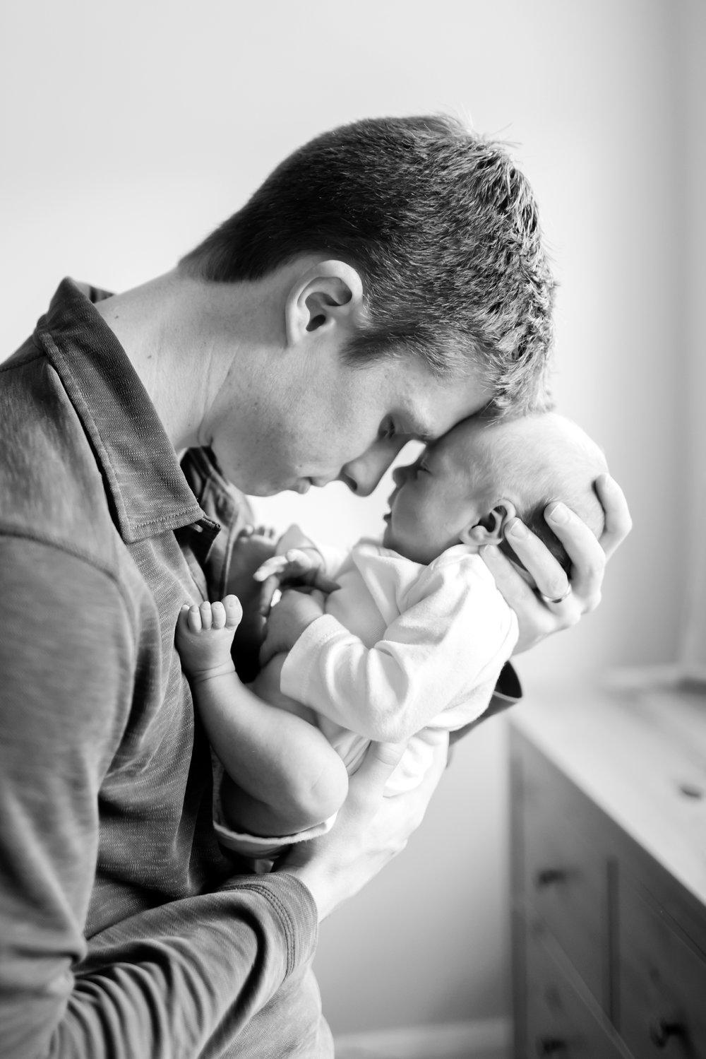 Williams Newborn-139_Towson-Maryland-Newborn-photographer-anna-grace-photography-photo.jpg