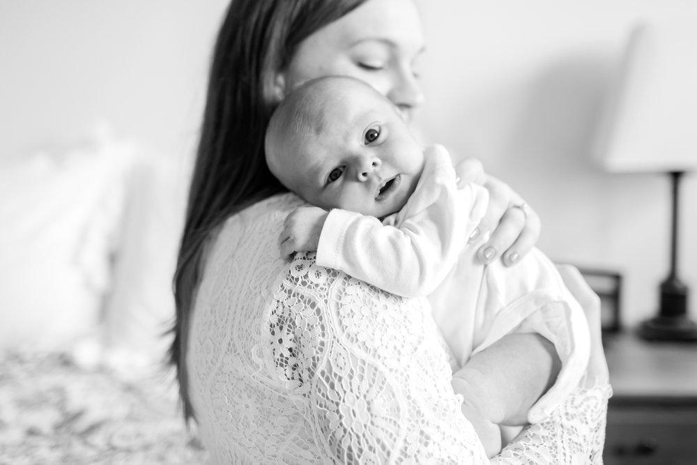 Williams Newborn-173_Towson-Maryland-Newborn-photographer-anna-grace-photography-photo.jpg