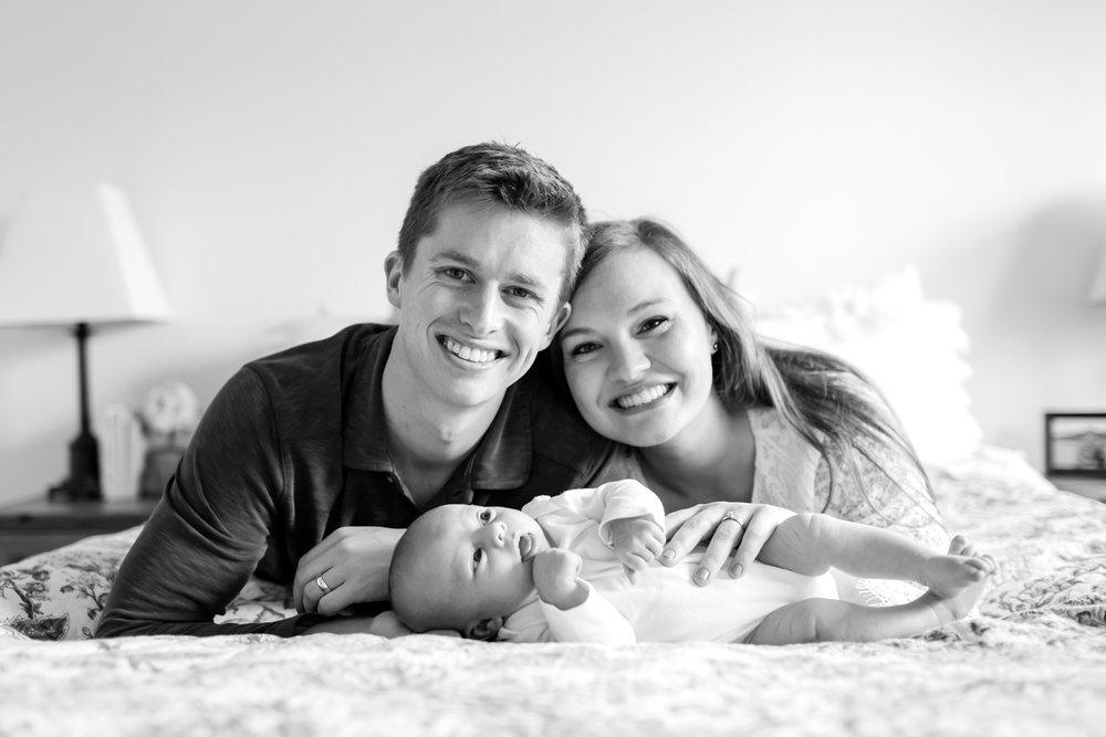Williams Newborn-190_Towson-Maryland-Newborn-photographer-anna-grace-photography-photo.jpg