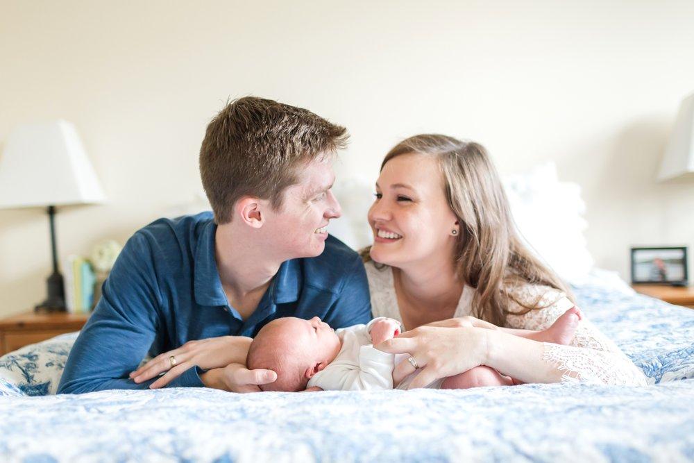 Williams Newborn-198_Towson-Maryland-Newborn-photographer-anna-grace-photography-photo.jpg
