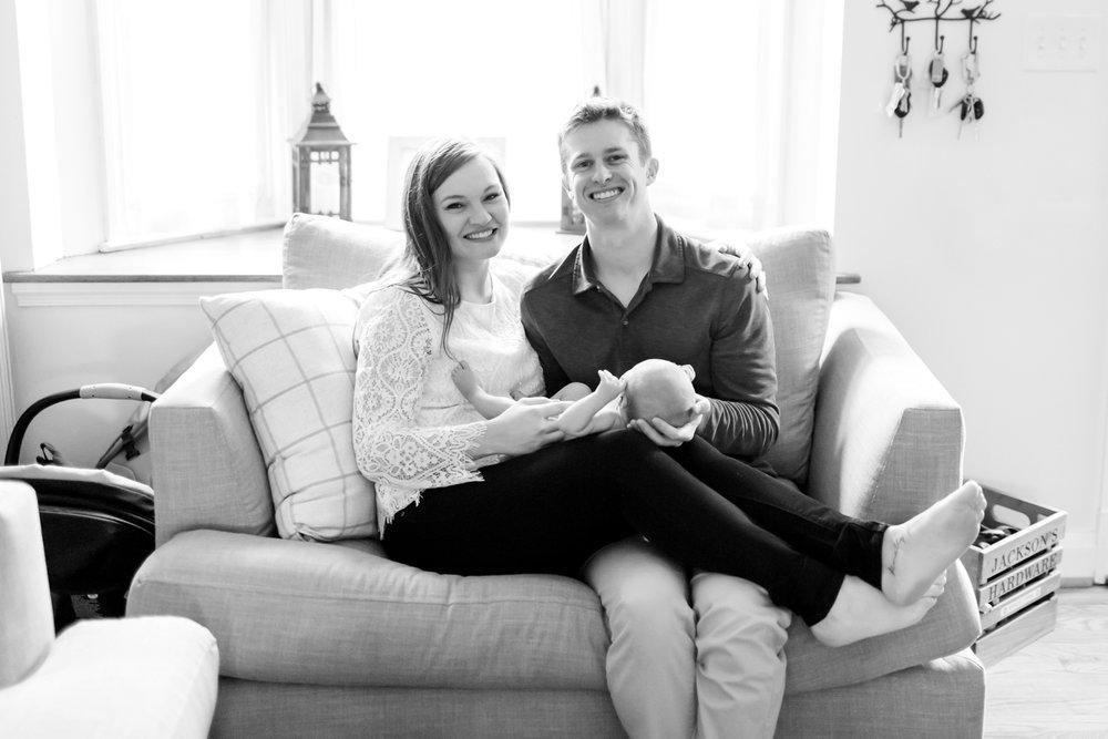 Williams Newborn-246_Towson-Maryland-Newborn-photographer-anna-grace-photography-photo.jpg
