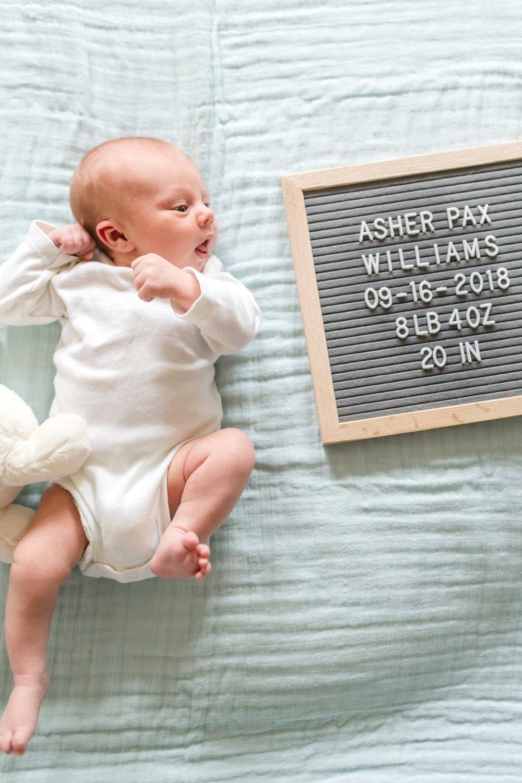 Williams Newborn-241_Towson-Maryland-Newborn-photographer-anna-grace-photography-photo.jpg