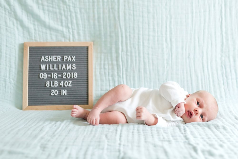 Williams Newborn-220_Towson-Maryland-Newborn-photographer-anna-grace-photography-photo.jpg