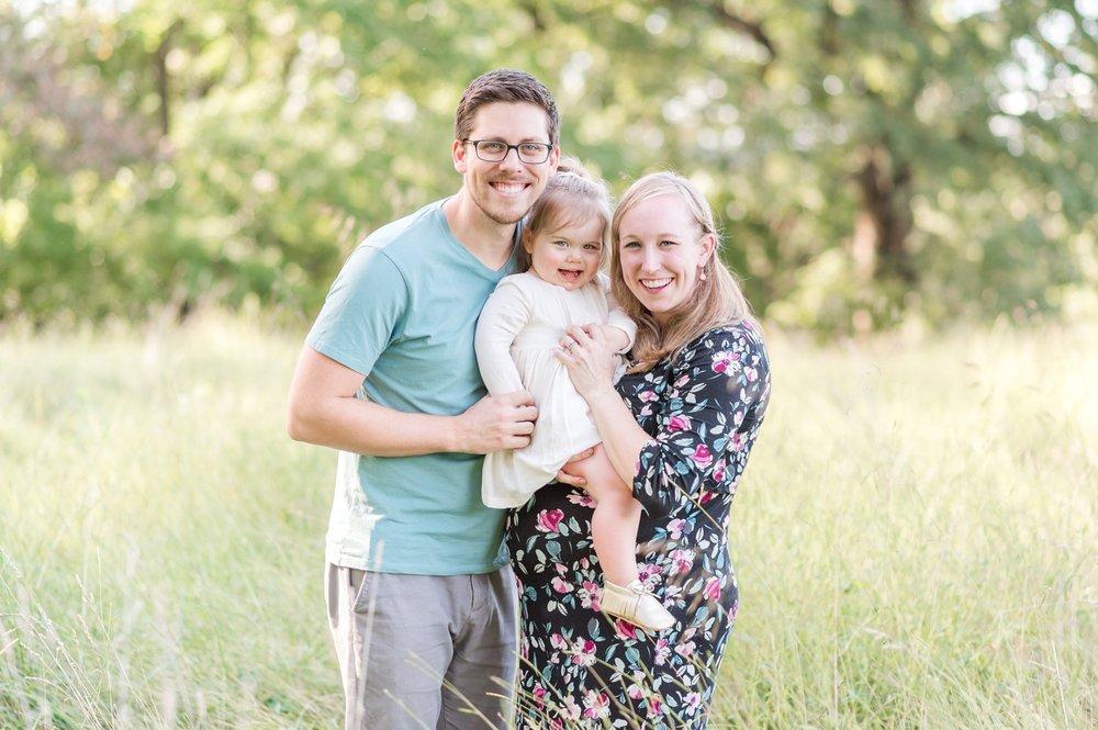 Hallie Maternity-12_Towson-Maryland-Hampton-Historic-Mansion-maternity-photographer-anna-grace-photography-photo.jpg