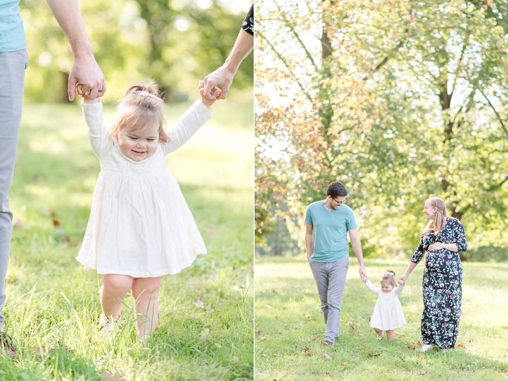 Hallie Maternity-52_Towson-Maryland-Hampton-Historic-Mansion-maternity-photographer-anna-grace-photography-photo.jpg