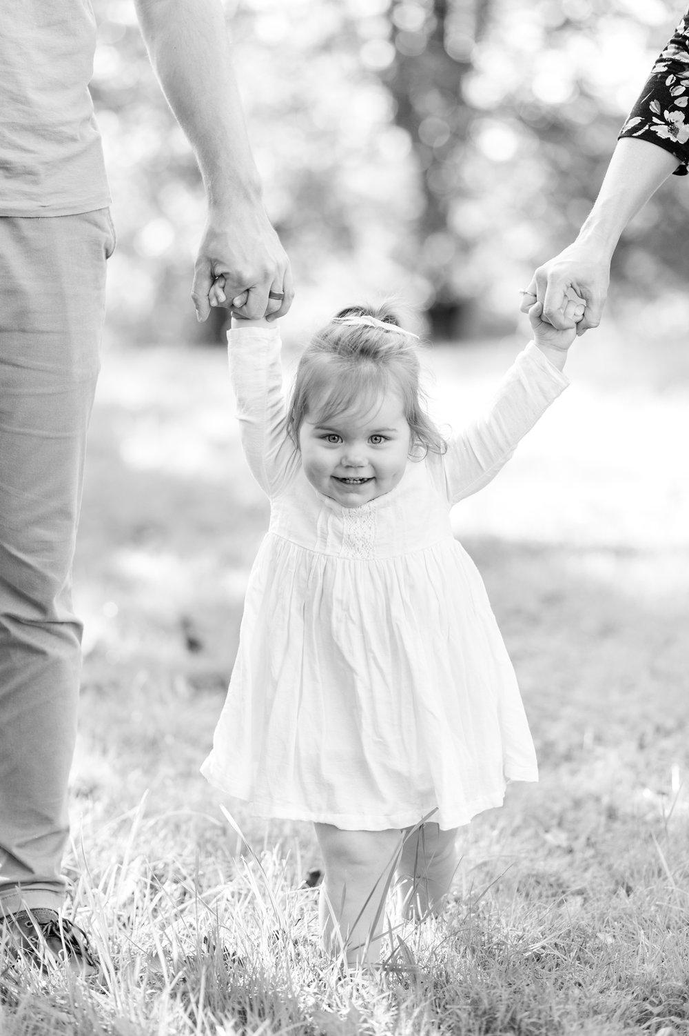 Hallie Maternity-55_Towson-Maryland-Hampton-Historic-Mansion-maternity-photographer-anna-grace-photography-photo.jpg