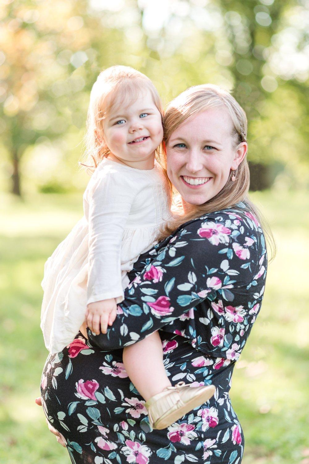 Hallie Maternity-56_Towson-Maryland-Hampton-Historic-Mansion-maternity-photographer-anna-grace-photography-photo.jpg