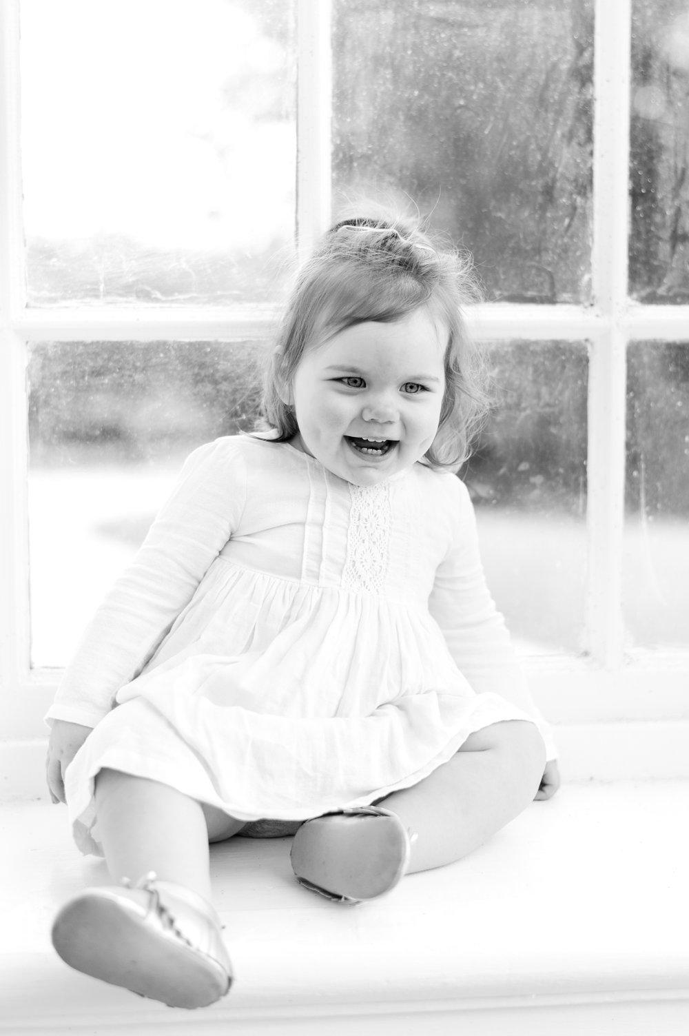 Hallie Maternity-94_Towson-Maryland-Hampton-Historic-Mansion-maternity-photographer-anna-grace-photography-photo.jpg