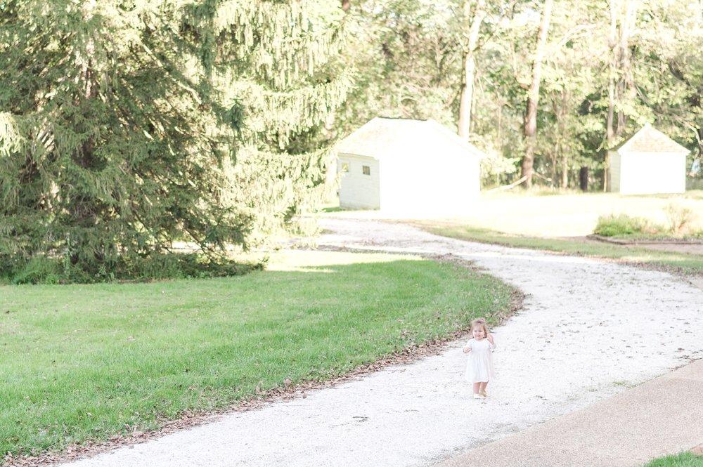 Hallie Maternity-112_Towson-Maryland-Hampton-Historic-Mansion-maternity-photographer-anna-grace-photography-photo.jpg