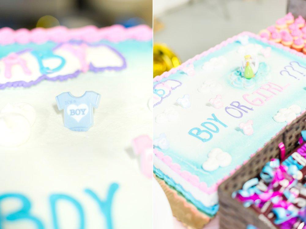 Calvert Gender Reveal-8_Baltimore-Maryland-Gender-Reveal-Maternity-photographer-anna-grace-photography-photo.jpg