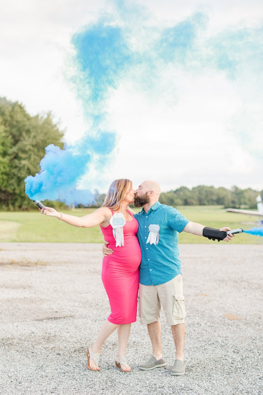 Calvert Gender Reveal-60_Baltimore-Maryland-Gender-Reveal-Maternity-photographer-anna-grace-photography-photo.jpg