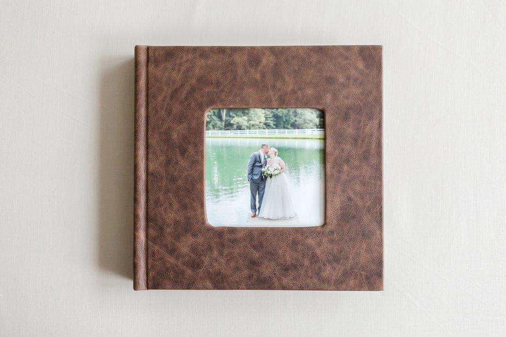 2018 Album Sample Images-17_Legacy-Album-photographer-anna-grace-photography-photo.jpg