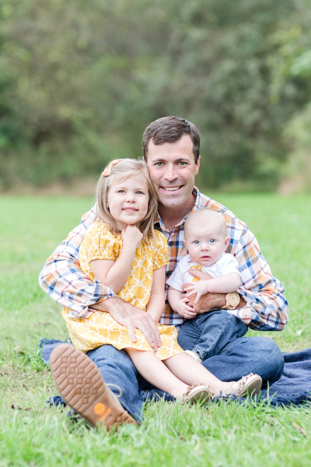 Ryan Family 2018-42_Cromwell-Valley-Park-Towson-Maryland-Family-Photographer-anna-grace-photography-photo.jpg