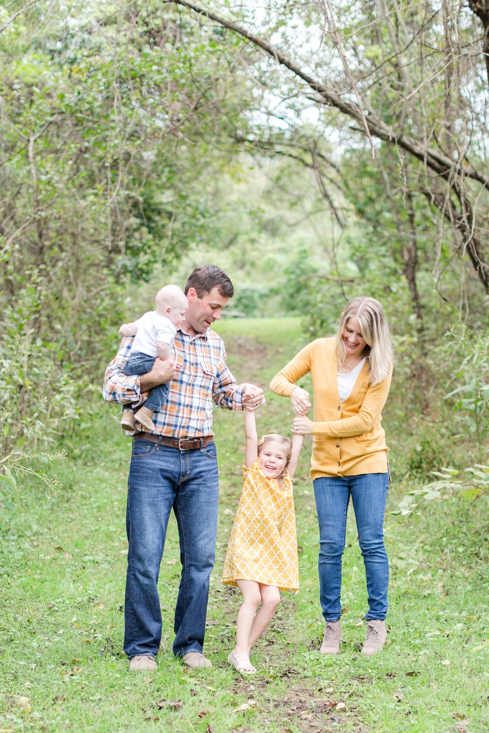 Ryan Family 2018-94_Cromwell-Valley-Park-Towson-Maryland-Family-Photographer-anna-grace-photography-photo.jpg