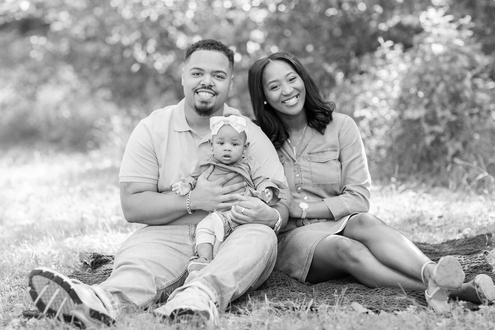 Leslie Family Mini Session 2018-33_Jerusalem-Mill-Maryland-Family-Photographer-anna-grace-photography-photo.jpg