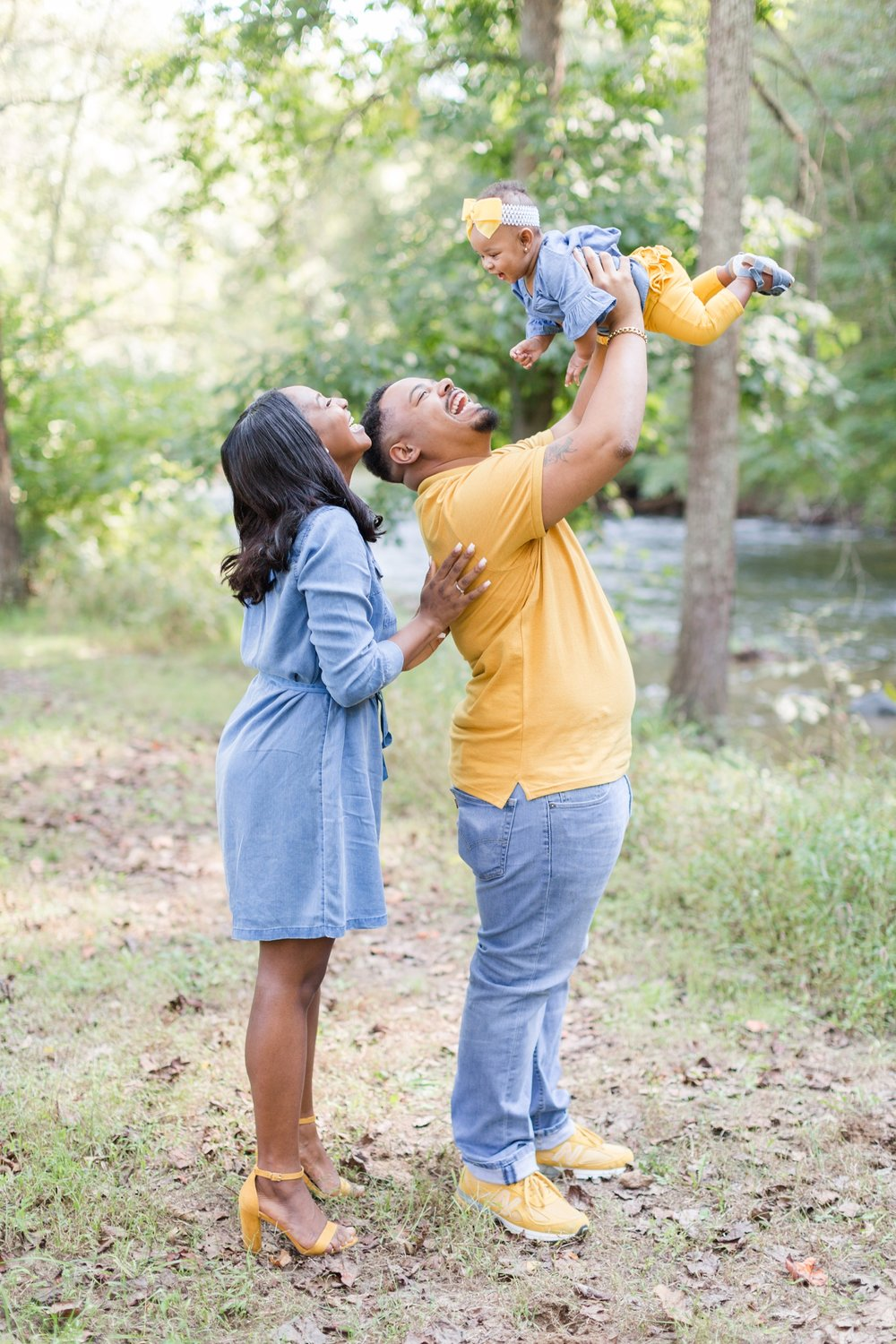 Leslie Family Mini Session 2018-106_Jerusalem-Mill-Maryland-Family-Photographer-anna-grace-photography-photo.jpg