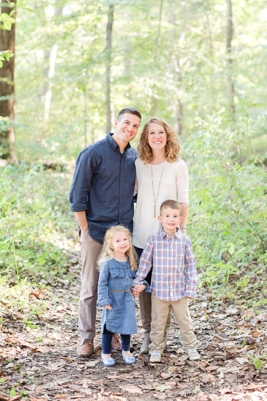 Benesch Family Mini Session 2018-4_Jerusalem-Mill-Maryland-Family-Photographer-anna-grace-photography-photo.jpg