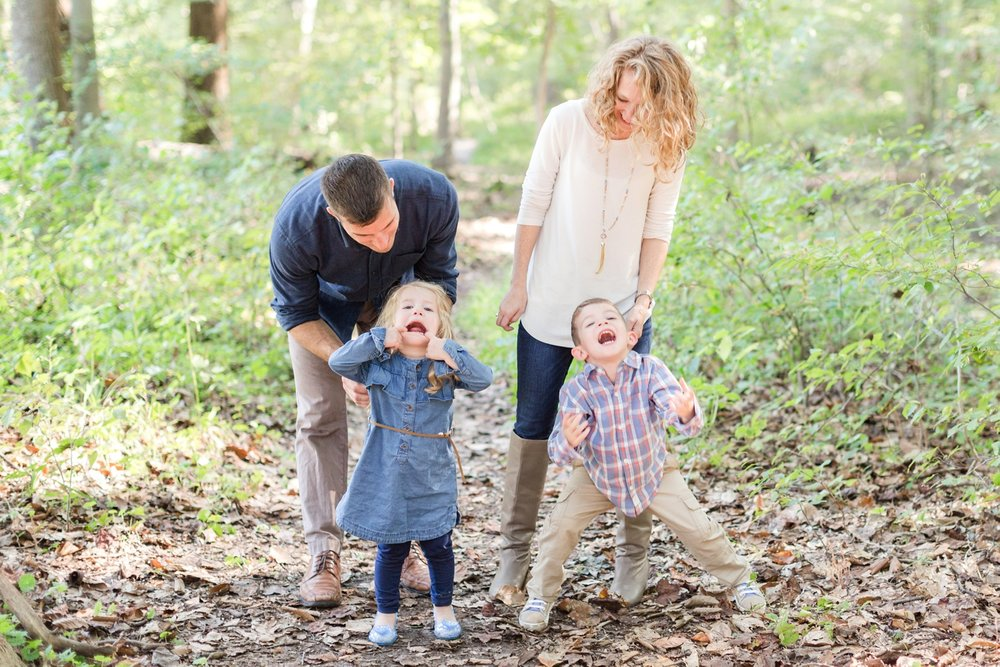 Benesch Family Mini Session 2018-10_Jerusalem-Mill-Maryland-Family-Photographer-anna-grace-photography-photo.jpg