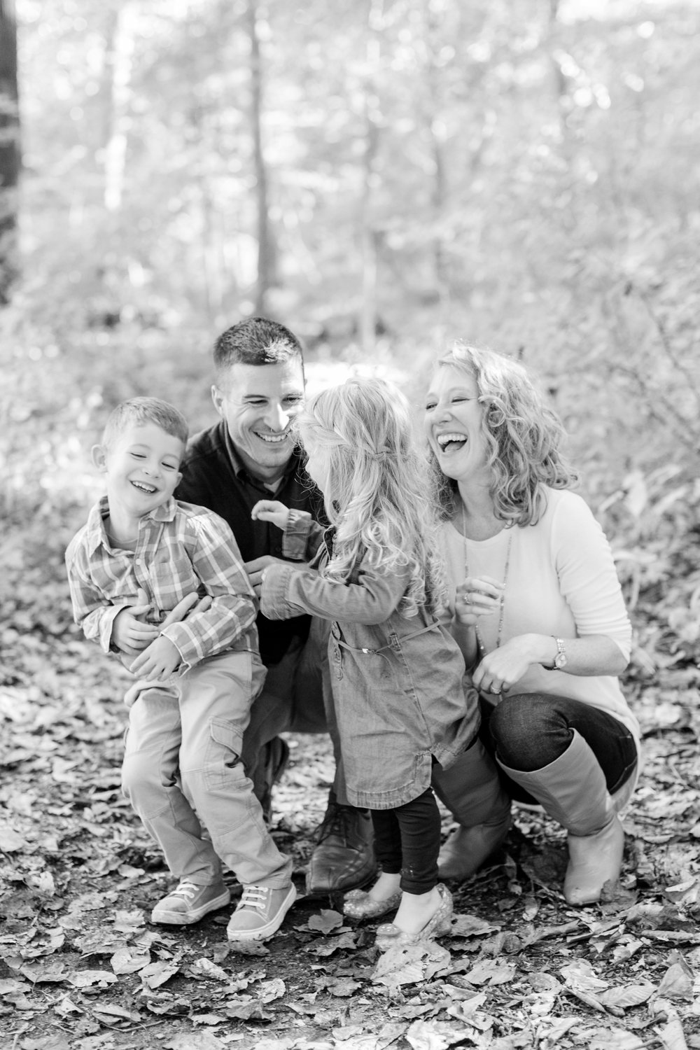 Benesch Family Mini Session 2018-15_Jerusalem-Mill-Maryland-Family-Photographer-anna-grace-photography-photo.jpg