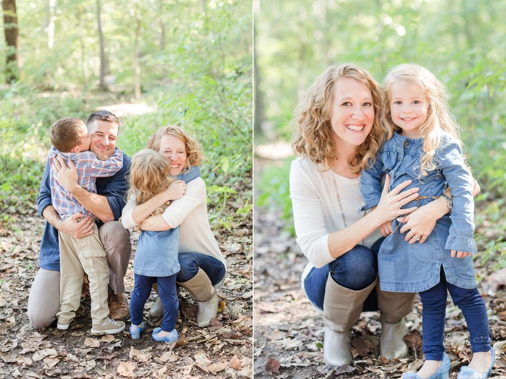 Benesch Family Mini Session 2018-17_Jerusalem-Mill-Maryland-Family-Photographer-anna-grace-photography-photo.jpg