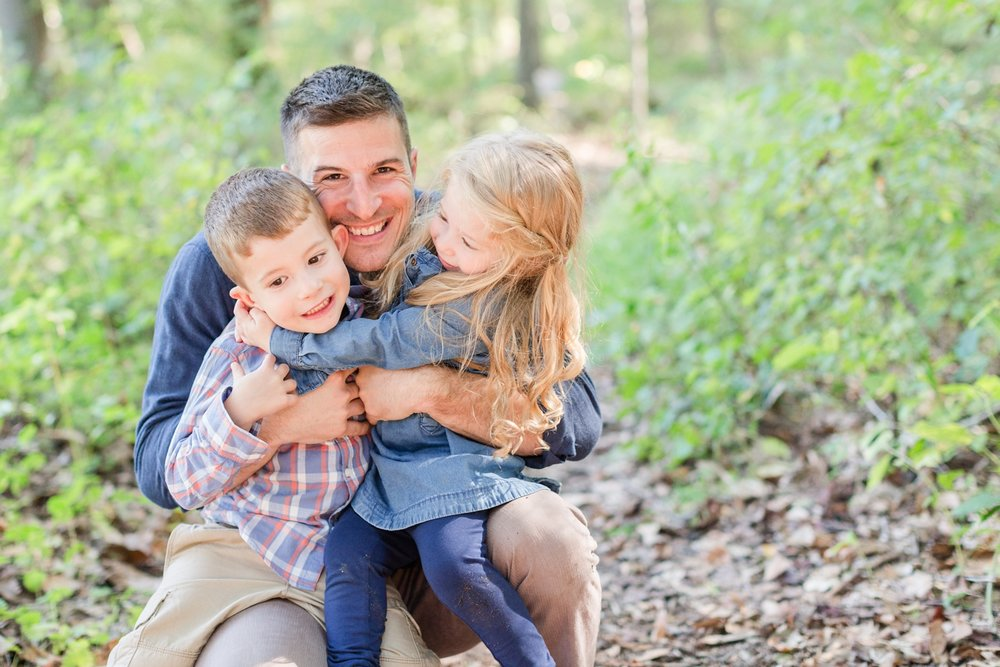 Benesch Family Mini Session 2018-52_Jerusalem-Mill-Maryland-Family-Photographer-anna-grace-photography-photo.jpg