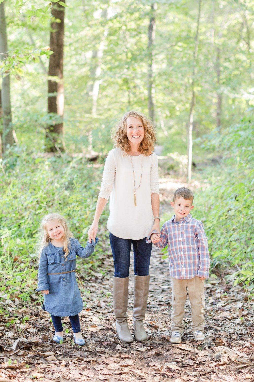 Benesch Family Mini Session 2018-43_Jerusalem-Mill-Maryland-Family-Photographer-anna-grace-photography-photo.jpg