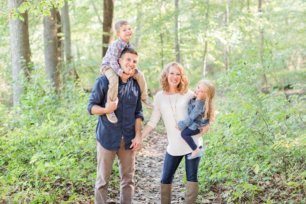 Benesch Family Mini Session 2018-69_Jerusalem-Mill-Maryland-Family-Photographer-anna-grace-photography-photo.jpg