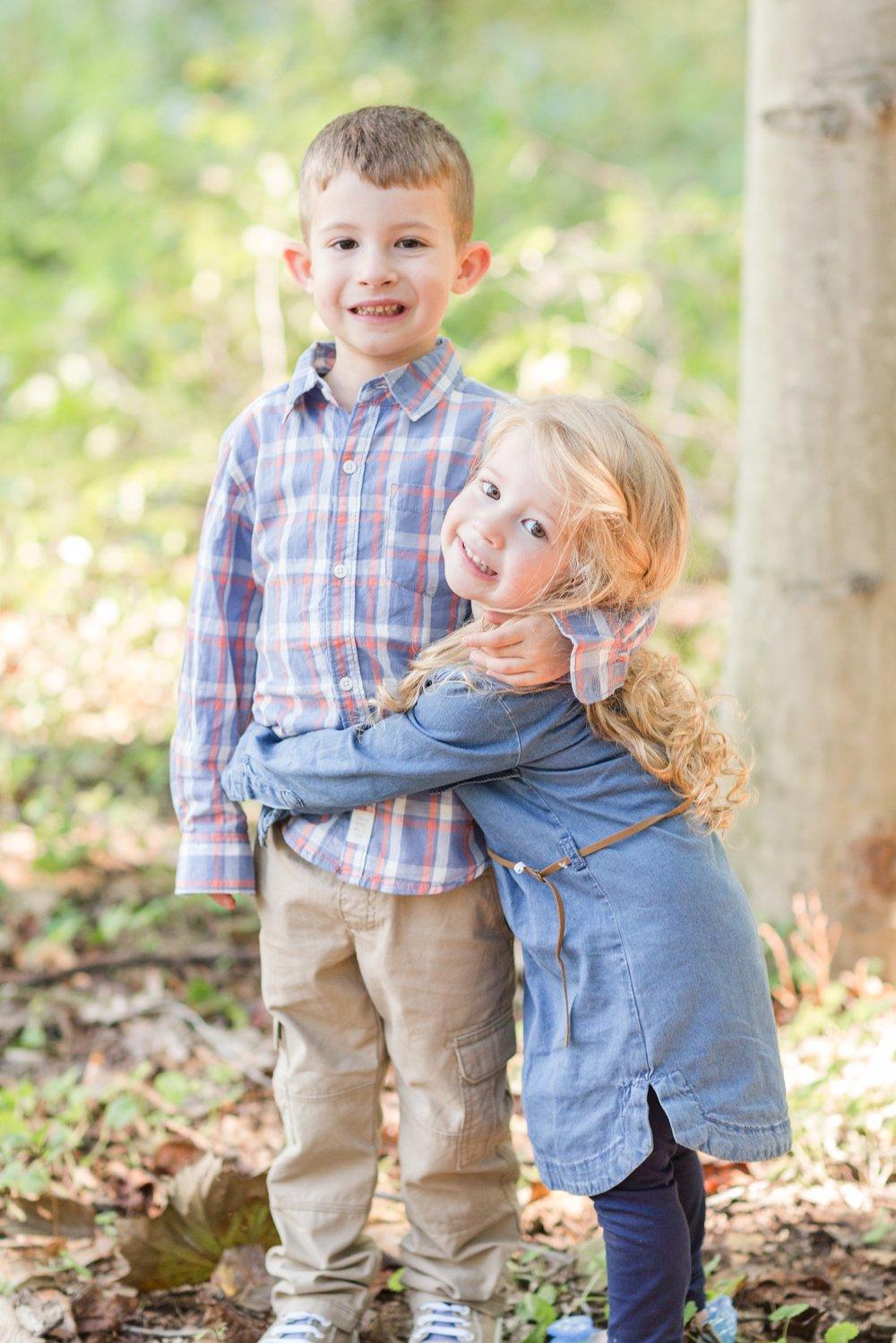 Benesch Family Mini Session 2018-87_Jerusalem-Mill-Maryland-Family-Photographer-anna-grace-photography-photo.jpg