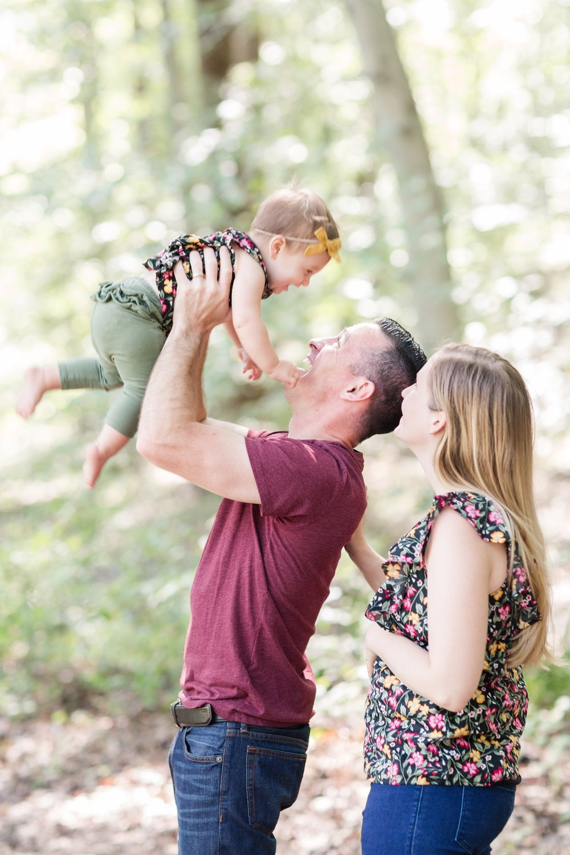 Martin Family MIni Session 2018-59_Jerusalem-Mill-Maryland-Family-Photographer-anna-grace-photography-photo.jpg