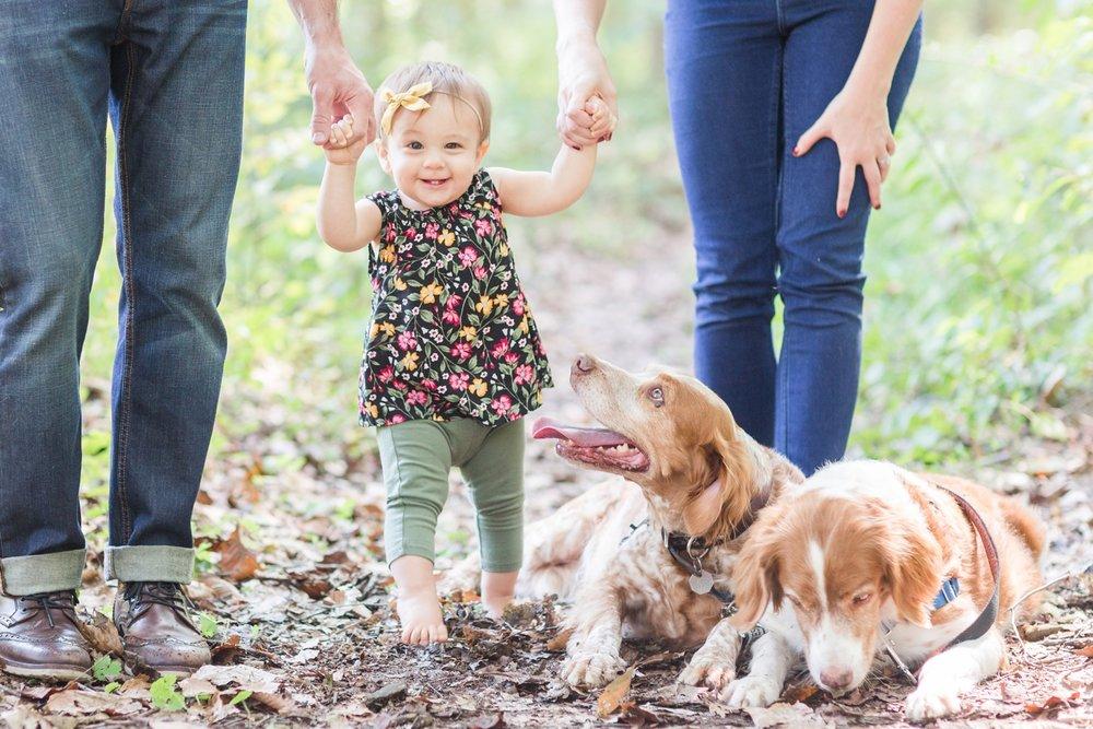 Martin Family MIni Session 2018-79_Jerusalem-Mill-Maryland-Family-Photographer-anna-grace-photography-photo.jpg