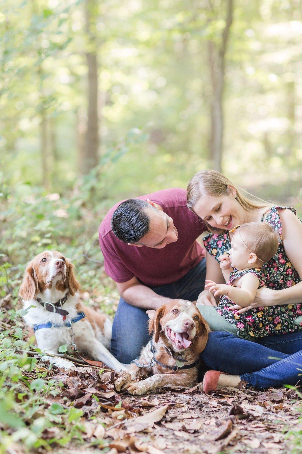 Martin Family MIni Session 2018-100_Jerusalem-Mill-Maryland-Family-Photographer-anna-grace-photography-photo.jpg