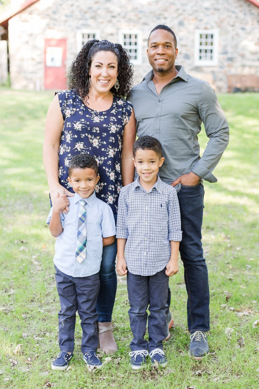Smith-Padgett Family 2018-7_Jerusalem-Mill-Maryland-Family-Photographer-anna-grace-photography-photo.jpg