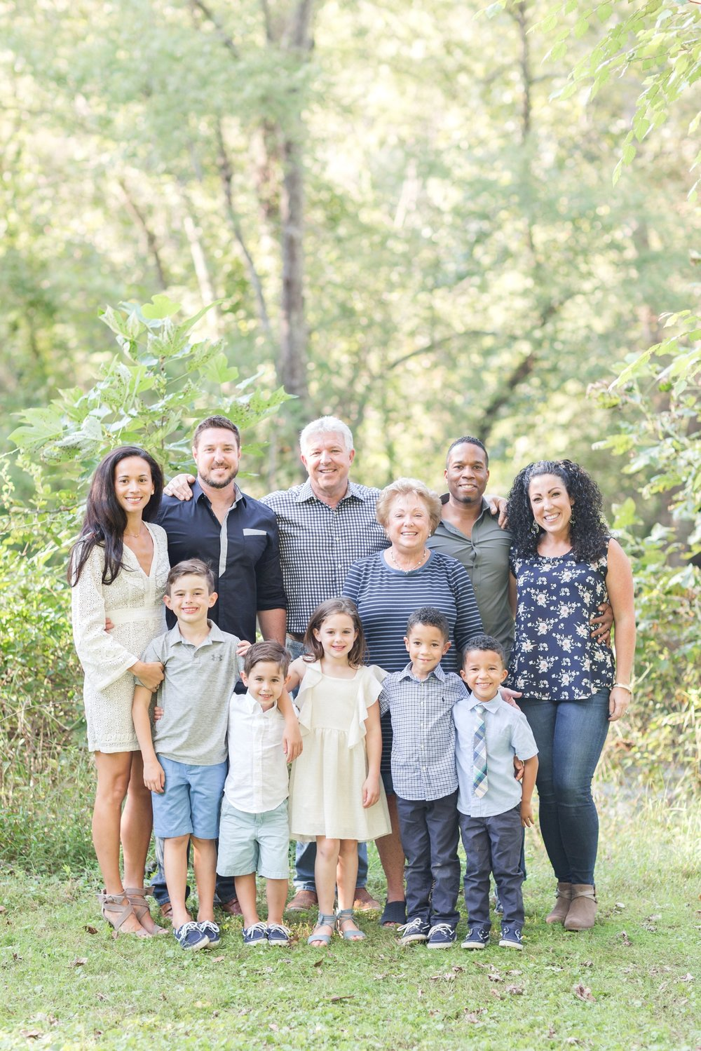 Smith-Padgett Family 2018-147_Jerusalem-Mill-Maryland-Family-Photographer-anna-grace-photography-photo.jpg