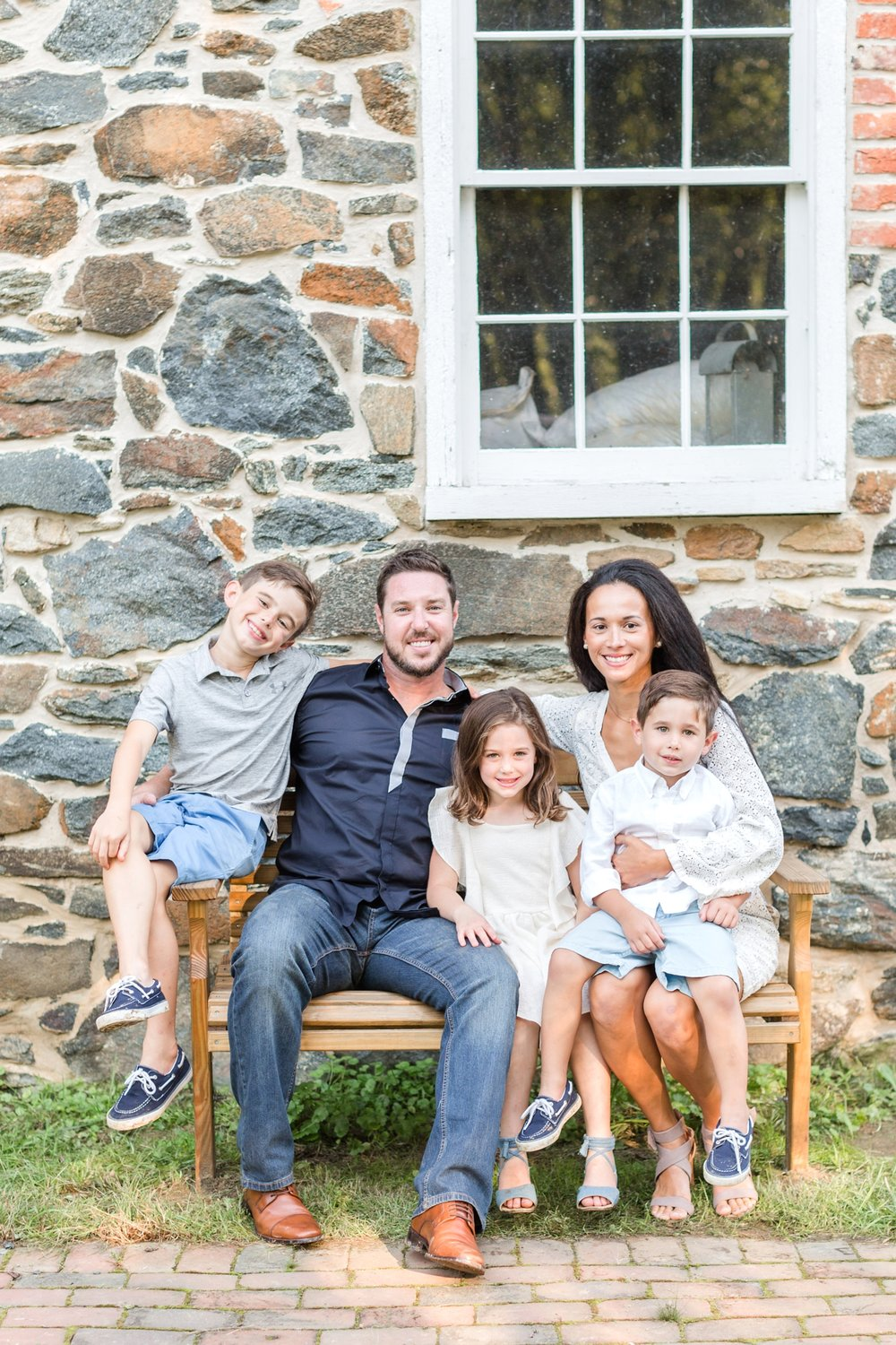 Smith-Padgett Family 2018-198_Jerusalem-Mill-Maryland-Family-Photographer-anna-grace-photography-photo.jpg