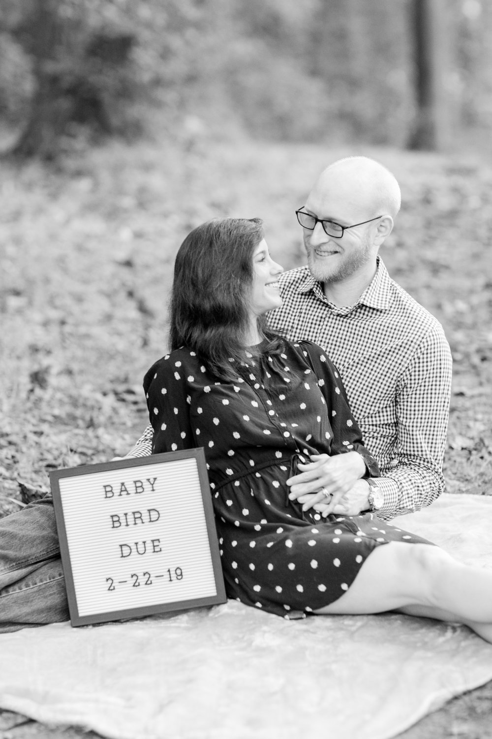 Bird Family 2018-34_Loch-Raven-Reservoir-Anniversary-Pregnancy-Reveal-Photographer-anna-grace-photography-photo.jpg