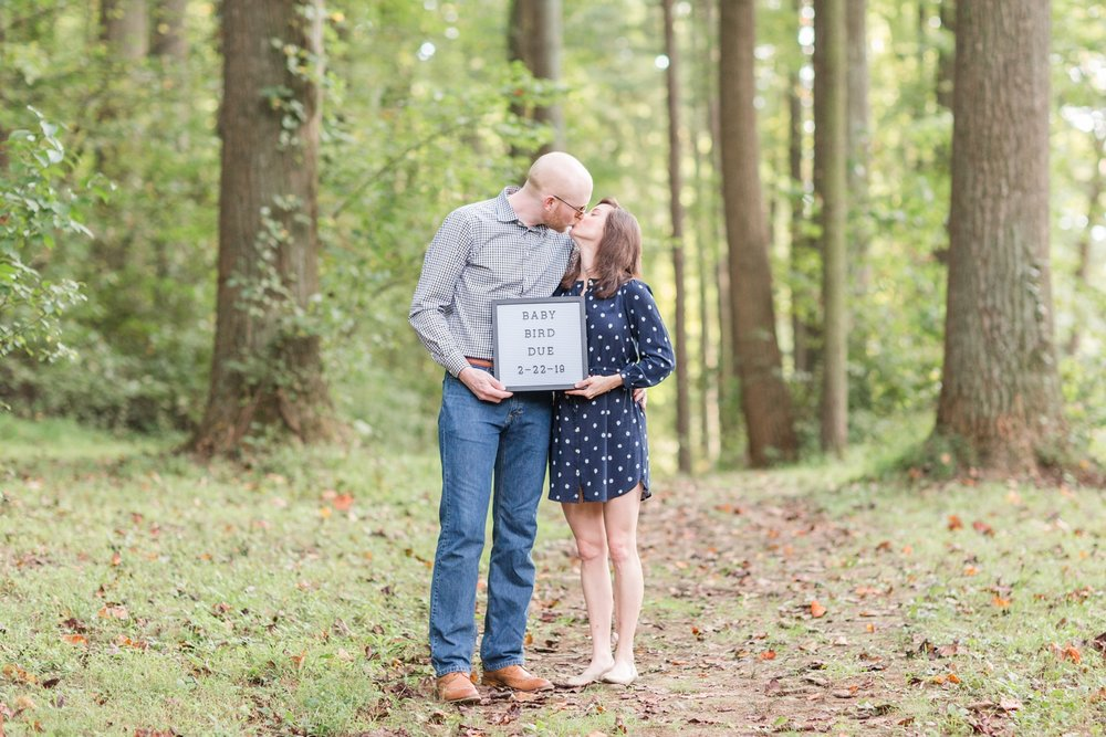 Bird Family 2018-42_Loch-Raven-Reservoir-Anniversary-Pregnancy-Reveal-Photographer-anna-grace-photography-photo.jpg