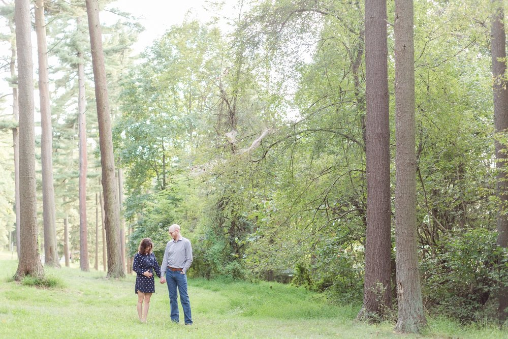Bird Family 2018-57_Loch-Raven-Reservoir-Anniversary-Pregnancy-Reveal-Photographer-anna-grace-photography-photo.jpg