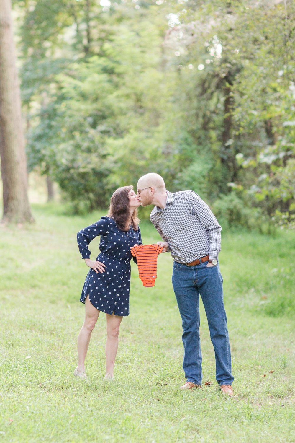 Bird Family 2018-74_Loch-Raven-Reservoir-Anniversary-Pregnancy-Reveal-Photographer-anna-grace-photography-photo.jpg