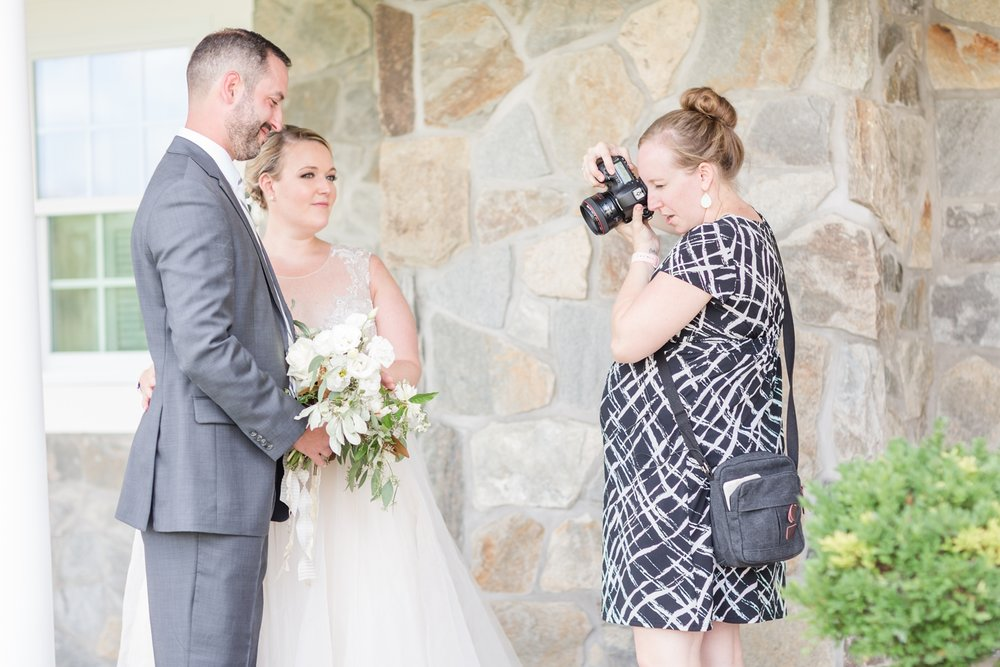 Winkler Wedding 3-Bride & Groom Portraits-701_Maryland-Virginia-Wedding-Photographer-Behind-The-Scenes-anna-grace-photography-photo.jpg