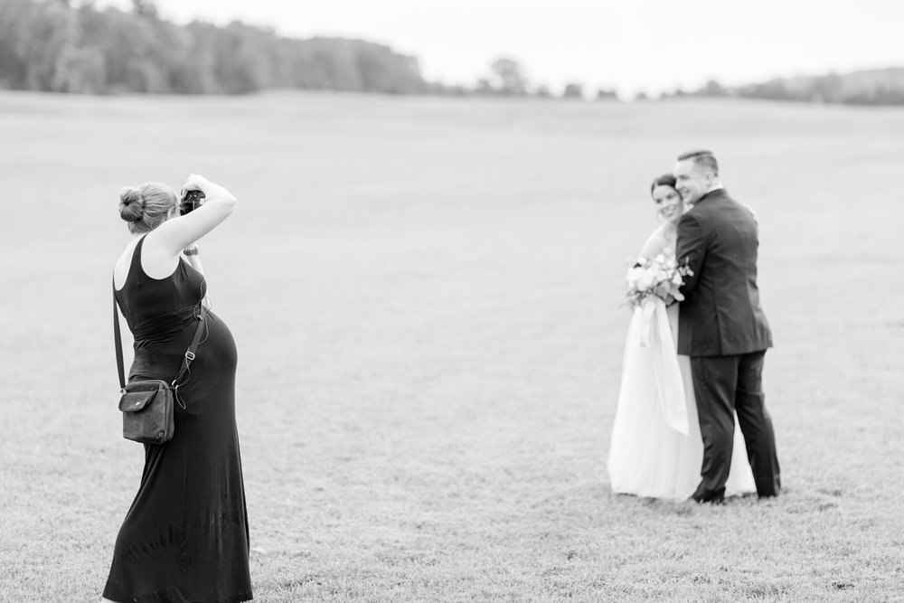 Adkins Wedding 2-Bride & Groom Portraits-615_Maryland-Virginia-Wedding-Photographer-Behind-The-Scenes-anna-grace-photography-photo.jpg