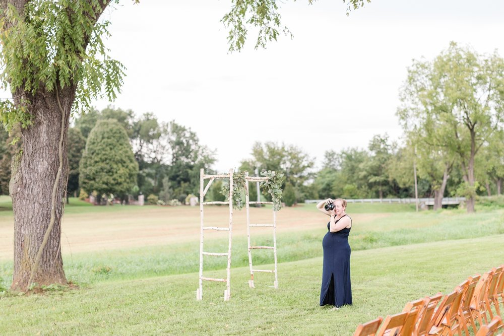 Adkins Wedding 2-Bride & Groom Portraits-553_Maryland-Virginia-Wedding-Photographer-Behind-The-Scenes-anna-grace-photography-photo.jpg