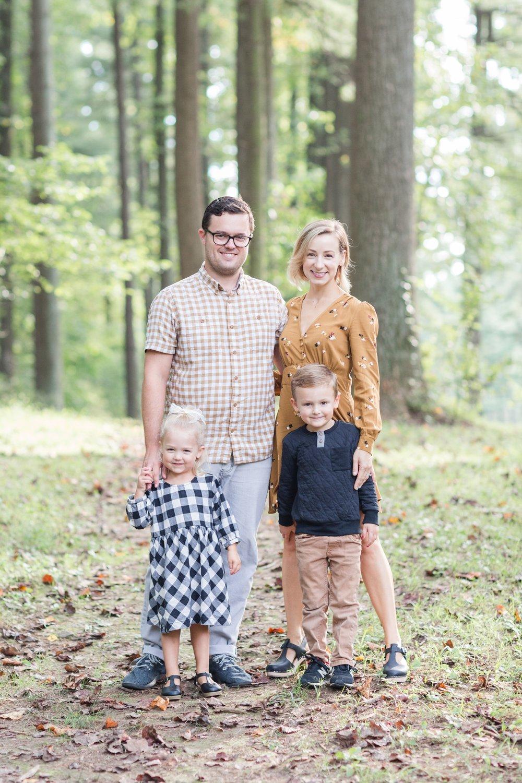 Robinson Siemen Family 2018-1_Loch-Raven-Reservoir-Maryland-Family-Photographer-anna-grace-photography-photo.jpg