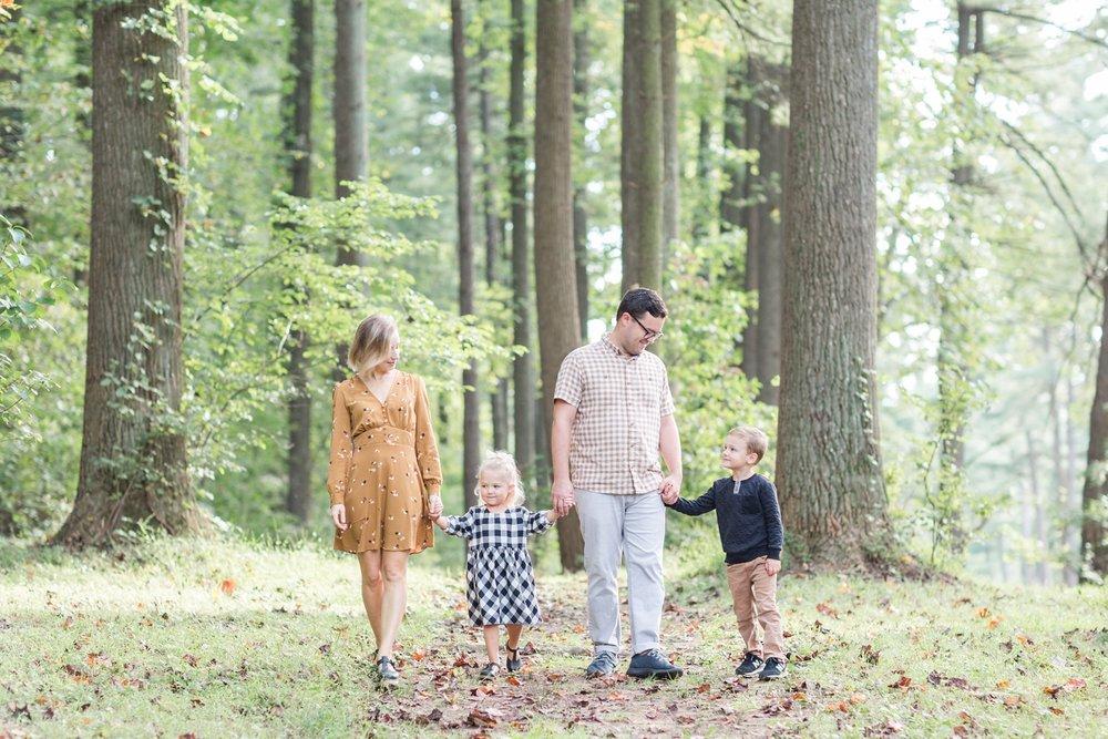 Robinson Siemen Family 2018-9_Loch-Raven-Reservoir-Maryland-Family-Photographer-anna-grace-photography-photo.jpg