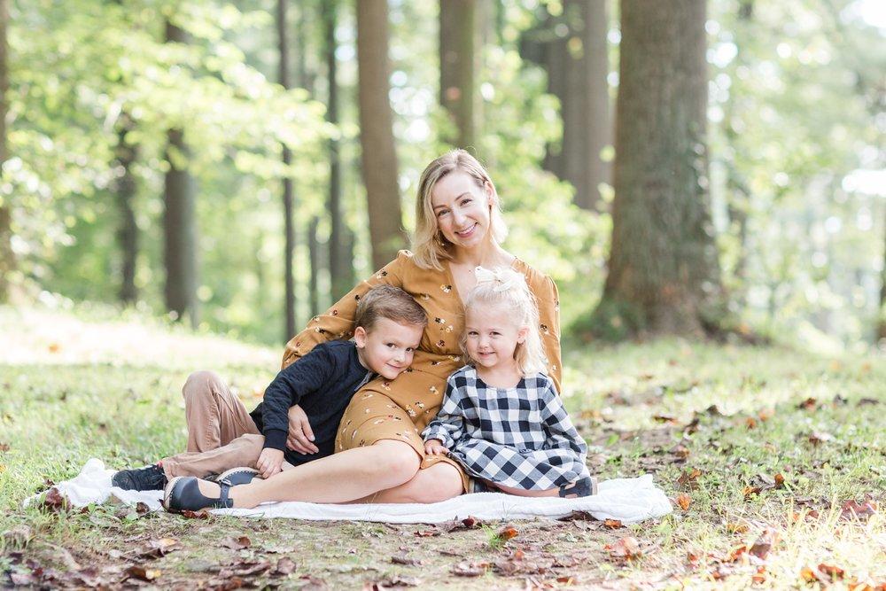 Robinson Siemen Family 2018-17_Loch-Raven-Reservoir-Maryland-Family-Photographer-anna-grace-photography-photo.jpg