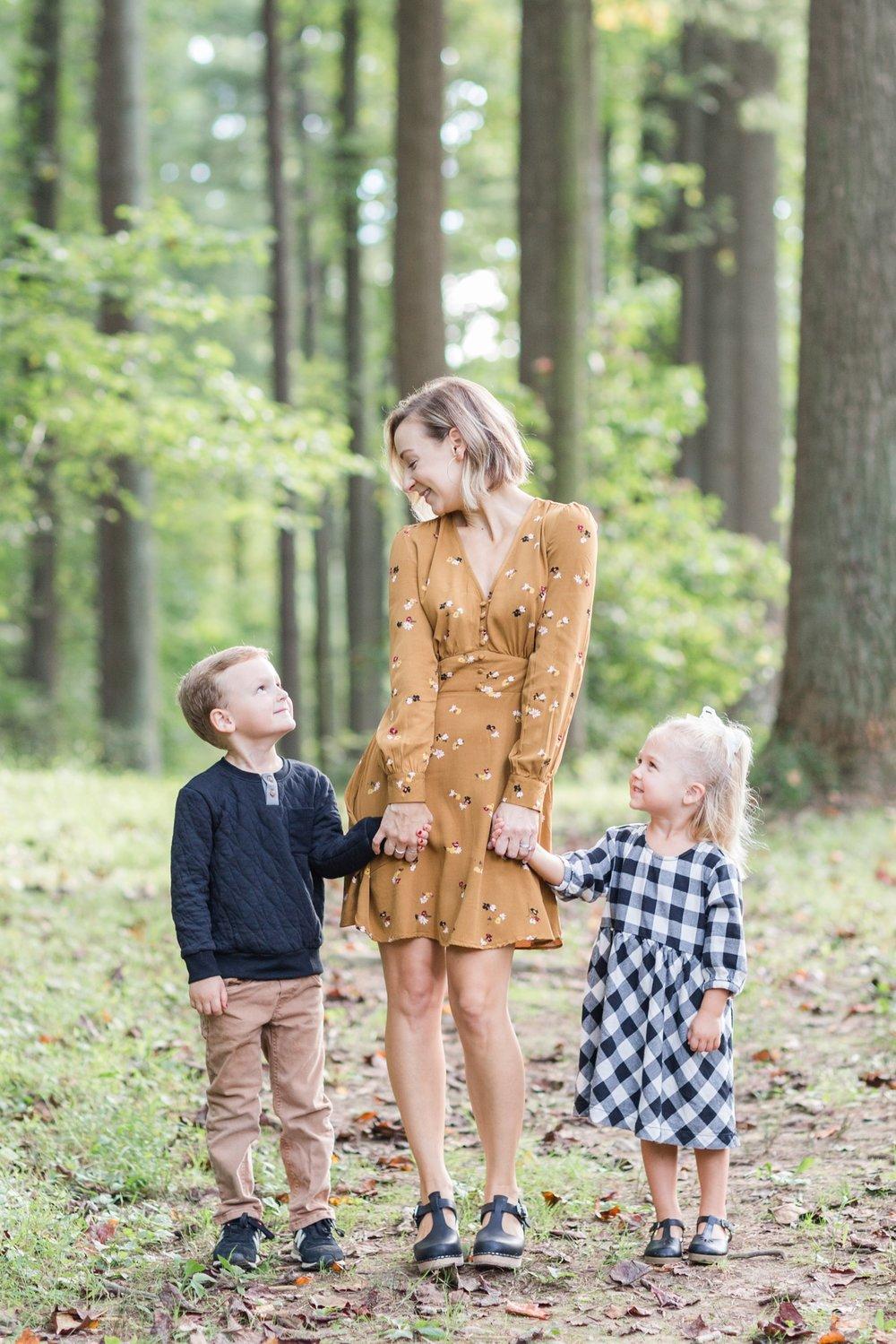 Robinson Siemen Family 2018-14_Loch-Raven-Reservoir-Maryland-Family-Photographer-anna-grace-photography-photo.jpg