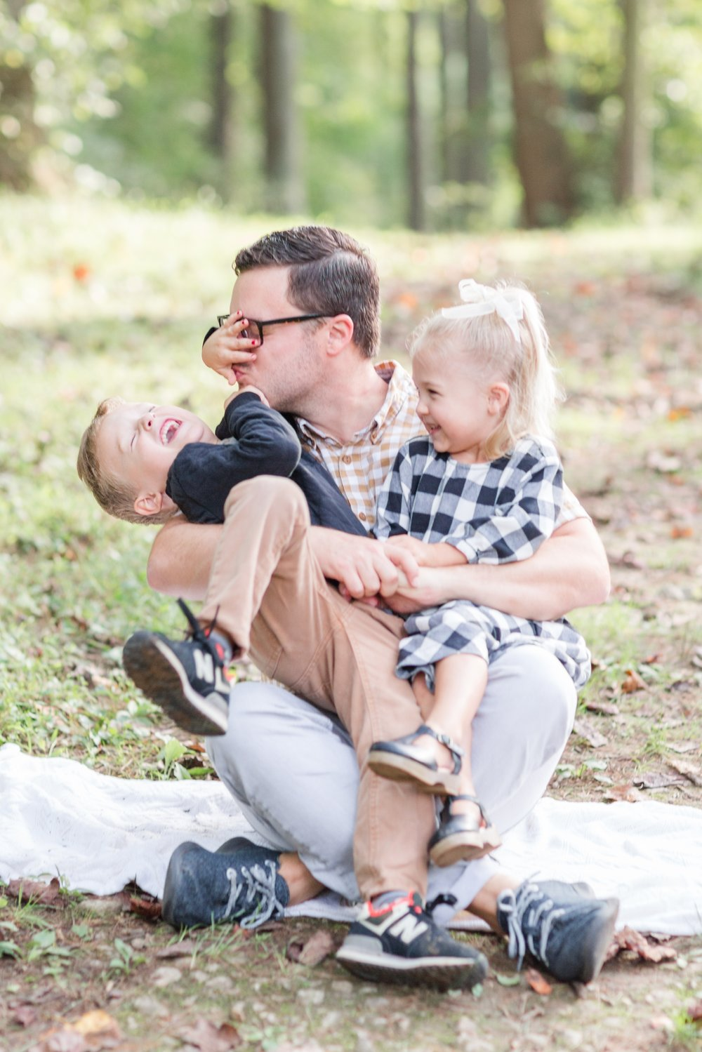 Robinson Siemen Family 2018-27_Loch-Raven-Reservoir-Maryland-Family-Photographer-anna-grace-photography-photo.jpg