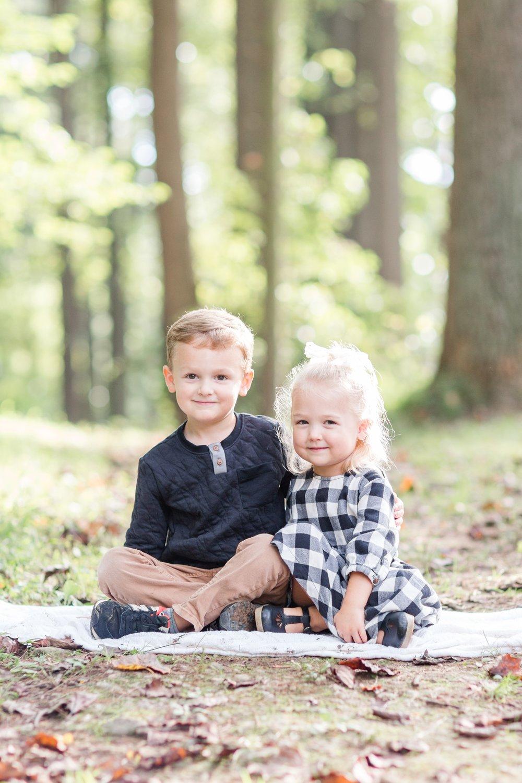 Robinson Siemen Family 2018-41_Loch-Raven-Reservoir-Maryland-Family-Photographer-anna-grace-photography-photo.jpg